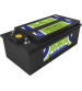 Solar Paket 4 kW - Ortalama Bir Kullanım İle Bütün Evin İhtiyacını Karşılar
