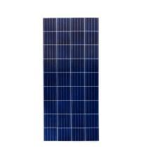 Güneş Paneli Polikristal 165Wp SolarEvi Marka