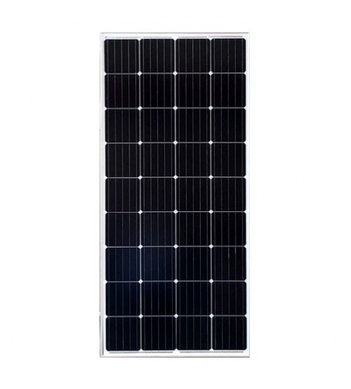 Güneş Paneli PERC Monokristal 185Wp Greentech Marka