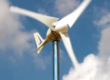 Yenilenebilir Enerji Nedir? Yenilenebilir Enerjinin Avantajları