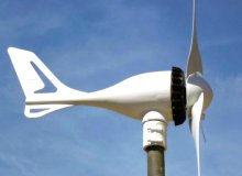 En Avantajlı Rüzgar Gülü Fiyatları