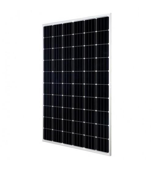 Güneş Paneli PERC Monokristal 310Wp Greentech Marka
