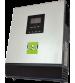 Solar Paket 2 kW - Lamba, TV, Uydu, Normal Boy Buzdolabı, Ev Aletleri, Su Pompası, Çamaşır Makinesi ve Şarj