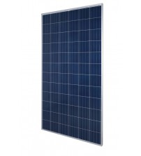 Güneş Paneli Polikristal 320Wp Greentech Marka