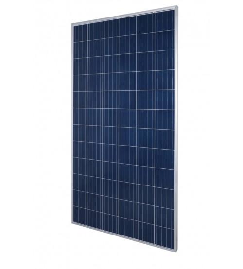 Güneş Paneli Polikristal 320 Wp SolarEvi Marka