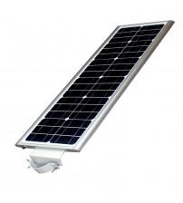 AYETEK Solar Lamba 50 W