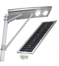 AYETEK Solar Lamba 60 W (30)