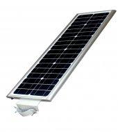 AYETEK Solar Lamba 60 W (40)