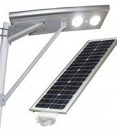 AYETEK Solar Lamba 90 W