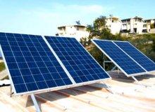 Solar Panel Nedir? Nerelerde Kullanılmaktadır ?