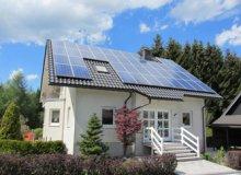 Evde Elektrik Üretimi Nasıl Yapılmaktadır?