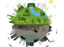Enerji kaynakları ve Yenilenebilir Enerji