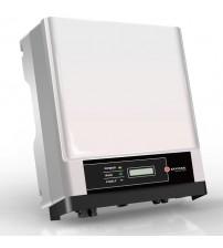 GOODWE 5000 Watt Monofaze