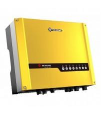 GOODWE 4600 Watt Monofaze Hibrit İnverter