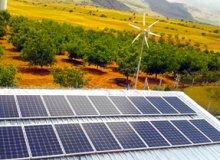Güneş Paneli Fiyatları Üzerinde Ülkelerin Etkisi