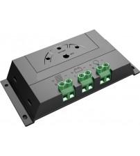Şarj Kontrol Cihazı SS 10A-12/24V