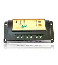 Şarj Kontrol Cihazı LS10A 24V