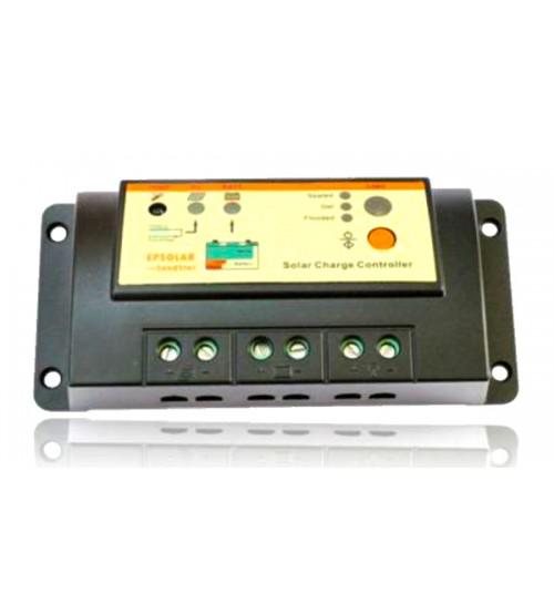Şarj Kontrol Cihazı LS20A 12/24V