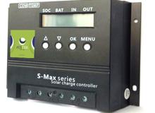 Şarj Kontrol Cihazı Ne İşe Yarar?