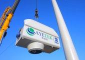 Rüzgar Gülü Fiyatları Hakkında Genel Birkaç Bilgi