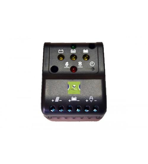 Şarj Kontrol Cihazı SS 20A - 12/24V