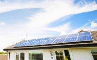 Solar Panel Fiyatları ve Panel Seçimi