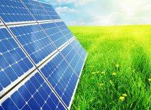 Elektrik Üretmek ve Yenilenebilir Enerji