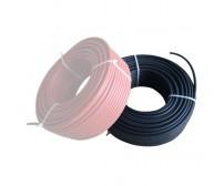 Solar Kablo 4mm Siyah (30 metre)