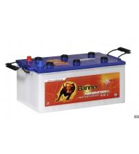 Banner Energy Bull 12V 130 Ah