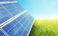 Solar Panel Fiyatları