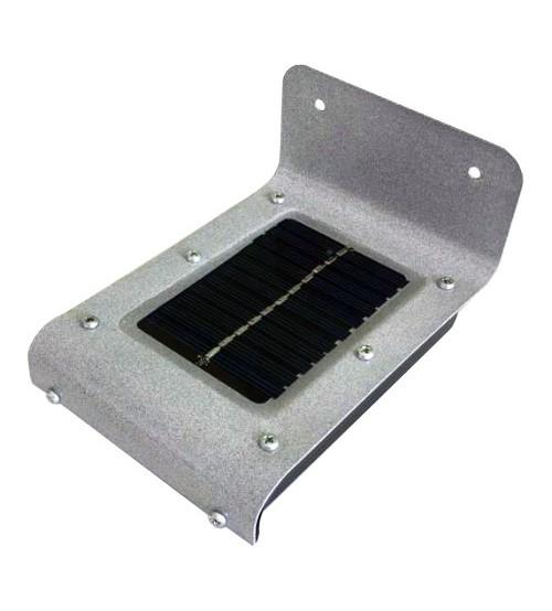 Wolf Solar Lamba Midi