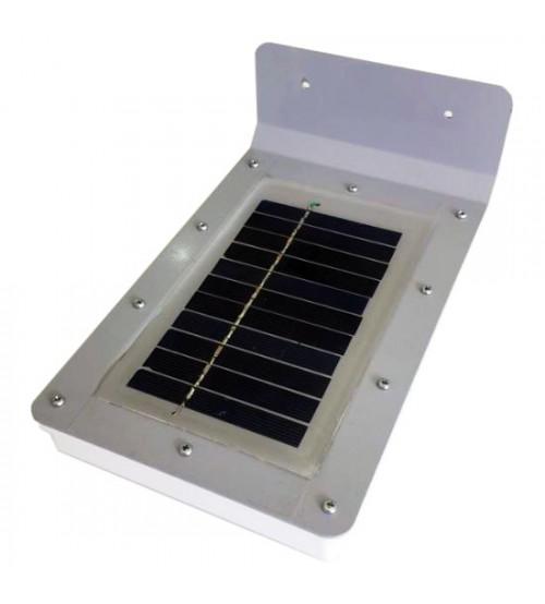 Wolf Solar Lamba Maxi
