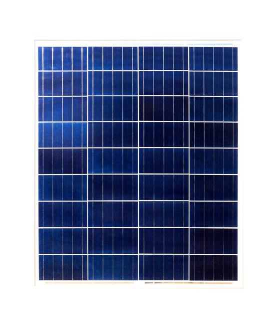 Güneş Paneli Için En Doğru Adres Solarevicom