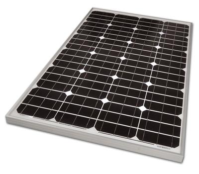 güneş paneli fiyatları
